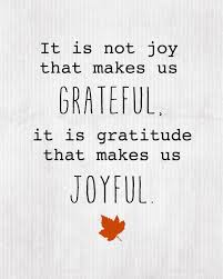 sunday grateful 11 24 13 gratitude blessings