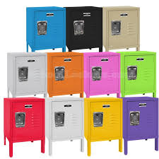cheap kids lockers mini kids lockers schoollockers