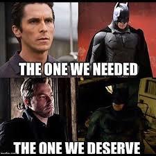 Christian Bale Meme - best 25 christian bale meme ideas on pinterest that moment when