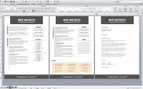 Instant Resume Instant Resume Builder Resume Peppapp