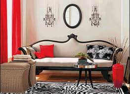 Elephant Bedroom Decor Idea Favorite Places Room Decor Google Search Elephant Room