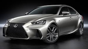 lexus sriracha price lexus is facelift unveiled in beijing