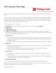 a sample of a cna resume william melvin introduction to writing