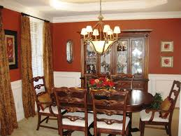 dining room furniture ideas gorgeous 80 traditional dining room table centerpieces