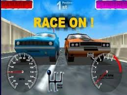 Fast And Furious Online Game | zip zaps 2 fast 2 furious action shockwave game