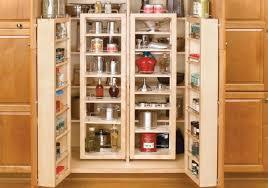 lowes kitchen cabinet sale cabinet kitchen cabinet for sale artofstillness white wood