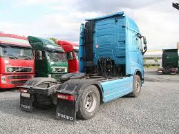 volvo 500 truck volvo fh 13 500 hydraulika nový model detail of vehicle ac