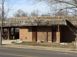 cool log cabins cool apartment building webster groves u2013 st louis patina