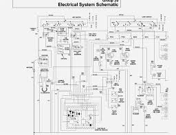 john deere d130 wiring diagram for 49149 29 gif adorable 1445