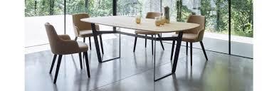 tavoli sedie sangiacomo tavoli e sedie