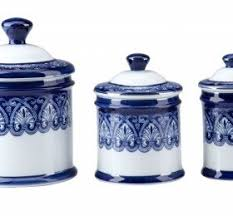 decorative canister sets kitchen decorative canister sets decor