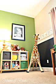boy room ideas big boy room the re do from toddler to kindergartner