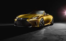 lexus is300 logo wallpaper search results u0027lexus u0027