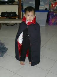 Vampire Costumes For Kids 23 Best Halloween Costumes Images On Pinterest Costume Costume