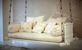 diy daybed ideas plans decoration u0026 furniture