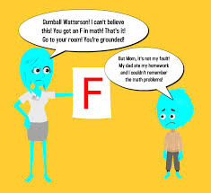 nicole punishes gumball business friendly version by