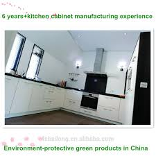 french kitchen cabinets french kitchen cabinets suppliers and