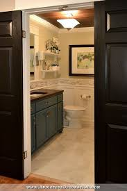 What Paint To Use On Bathroom Cabinets by Painting Kitchen And Bathroom Cabinets U2013 Pros U0026 Cons Of Four
