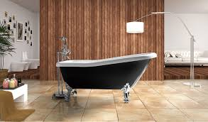 4 Foot Bathtub Clawfoot Tubs Lowes Clawfoot Tubs Lowes Suppliers And