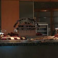 the kitchen buffet u0026 bistro 27 photos u0026 32 reviews buffets