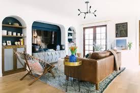Residential Interior Design Professional Residential Interior Design Project Form