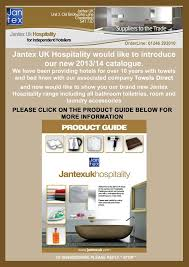 bed protection towels direct blog part 2
