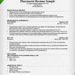 Pharmacy Tech Sample Resume by Pharmacy Technician Sample Resume Resume Template 2017
