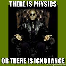 Morpheus Cat Meme - mrsimonporter physics and ib memes
