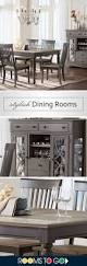 Dining Room For Sale - curtains add glamour increase privacy buffer noise and block