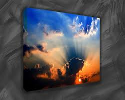 tips on painting and buying canvas art canvases paintings and