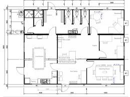 kitchen 7 furniture planning shining design 12 brisbane