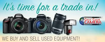 best black friday camera deals 2017 0617 usedequipmentbanner png