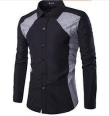 discount personalized dress shirts 2017 personalized dress