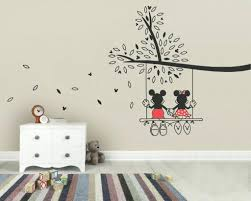 Etsy Wall Decals Nursery Etsy Wall Decals Nursery Vinyl Wall Decal Sticker Smallest