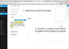 Five Paragraph Essay Outline Example Essay Search Essay On Search Engine Paragraph Essay Format Outline