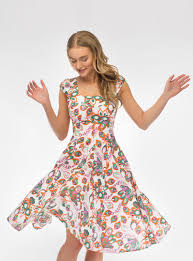 dress 1 130 floral ornament