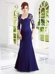 tb dress 10 best tbdress prom dresses images on