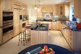 Kitchen Centre Island Kitchen Room 2017 Center Island Kitchen Plans Modern Kitchen