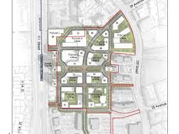 century park design aims to pilot new shared parking model for