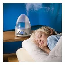 air trop sec chambre installer un humidificateur d air pour une maison où il fait bon