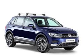 volkswagen tiguan 2016 blue volkswagen tiguan adventure 2017 pricing and spec confirmed car