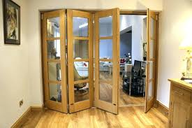 Folding Sliding Doors Interior Room Dividers Doors Interior Medium Image For Room Divider Sliding