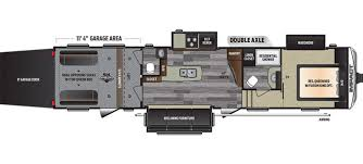 keystone travel trailer floor plans keystone impact rvs for sale camping world rv sales