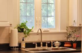 lighting interesting sink lighting kitchen beautiful kitchen