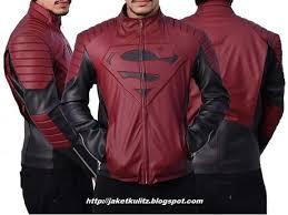 jaket film ggs jual jaket kulit asli scoop it