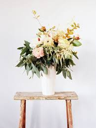 Spring Flower Arrangements 10 Best Spring Floral Arrangements Camille Styles