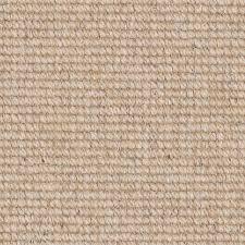 Discount Wool Rugs Carre Wool Carpet Wool Rugs Fibreworks Discount Carpet