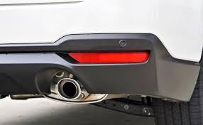subaru forester exhaust leasebusters canada u0027s 1 lease takeover pioneers 2017 subaru
