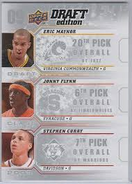 Harrison Barnes Draft Class Best 25 Stephen Curry Draft Ideas On Pinterest Steph Curry