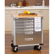 Kitchen Rolling Cabinet 82 Best Ultrahd Collection Images On Pinterest Seville Drawers